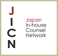 JICN.jp – The Japan In-House Counsel website